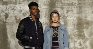 cloak and dagger freeform australia