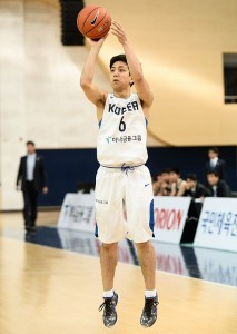 korea eaba 2017 national team roster