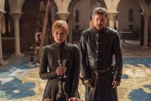 HBO crashes GameOfThrones