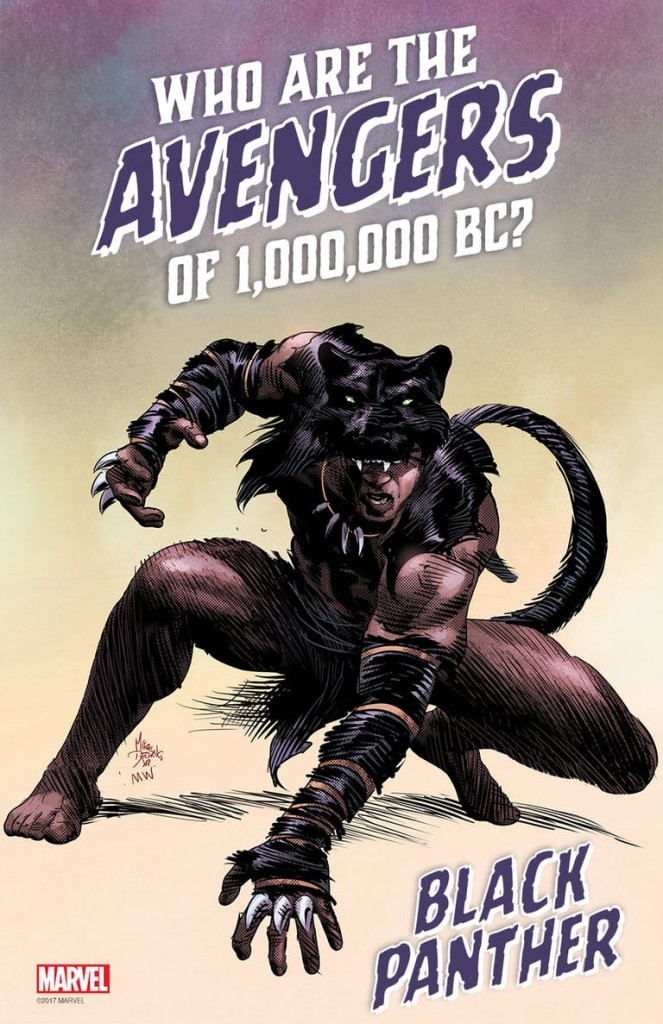 LEGACY-BLACKPANTHER