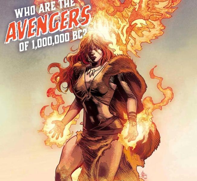 phoenix avengers bc