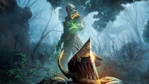dragon-age-inquisition-jaws-of-hakkon-dlc_pdp_3840x2160_en_WW