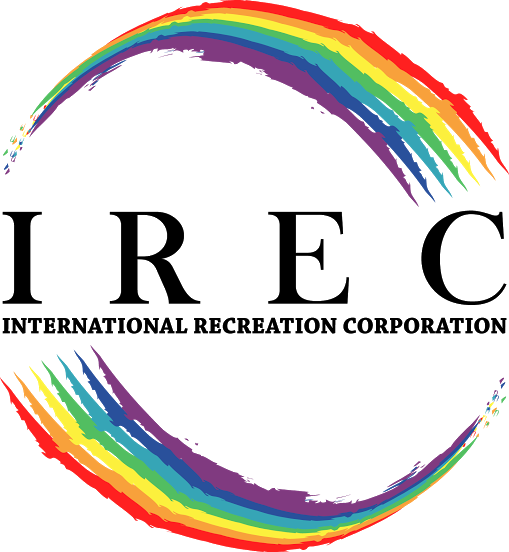 International Recreation Corporation