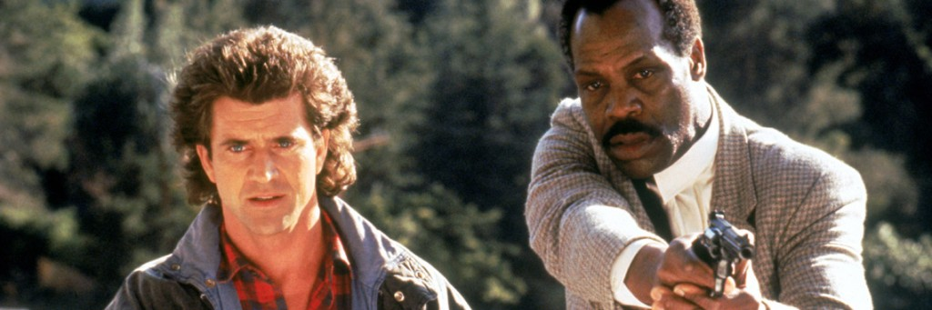 Lethal-Weapon-2-02-LB-1