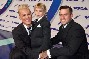 Pink-Willow-Sage-Hart-and-Carey-Hart