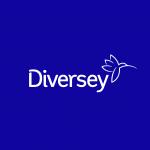 Diversey Philippines