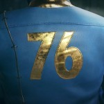 fallout 76 characters