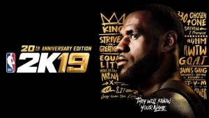 nba-2k19-lebron-james-20th-anniversary-edition_1xyrfursmnj3l19xsda9um8kjn
