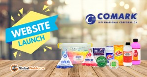 fb_websitelaunch