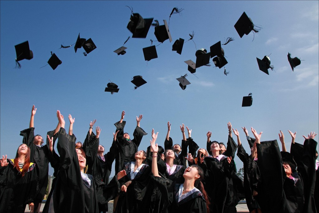 Alumni Article Image