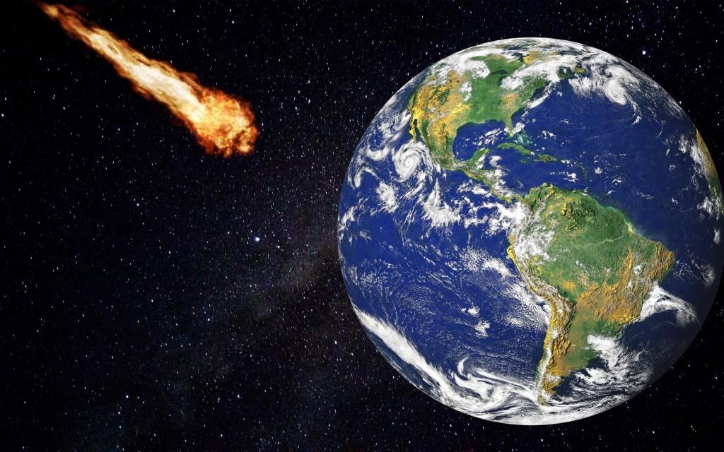 asteroid-3628185_1920