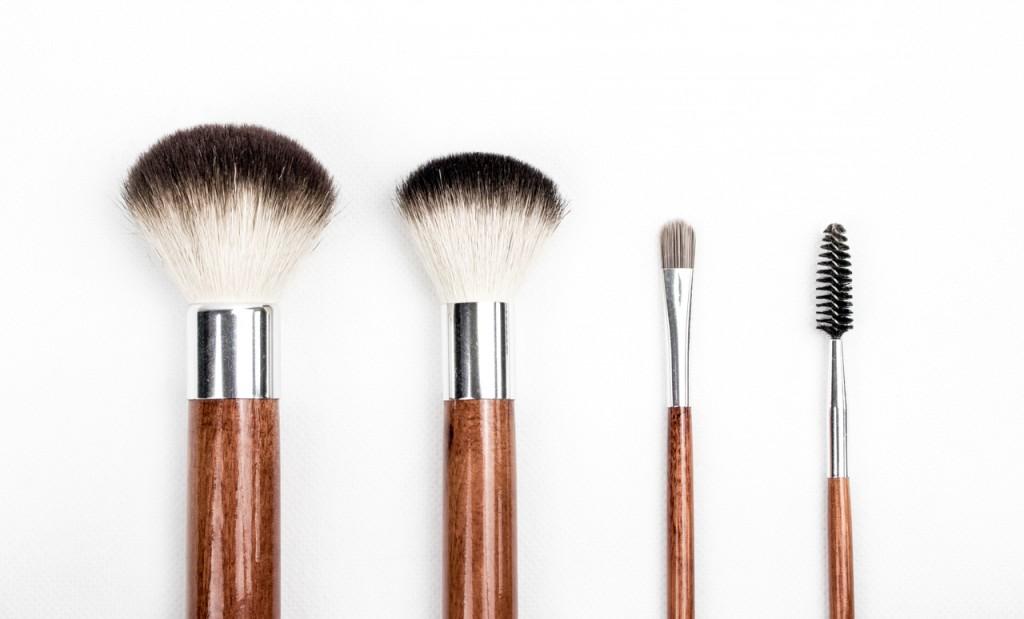 brush-tool-make-up-make-up-brushes-1034629-pxhere.com