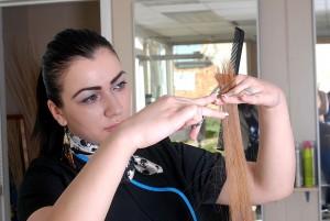 hairdresser-1934646_1920